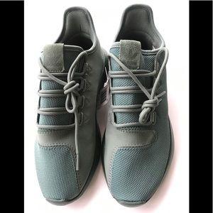 Men's Adidas Originals Tubular Shadow Running Shoe